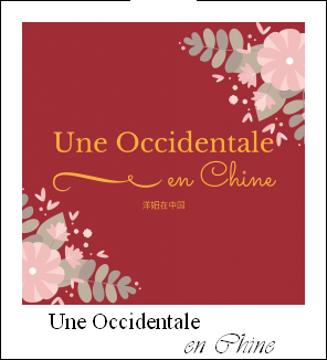 Une occidentale en Chine.png